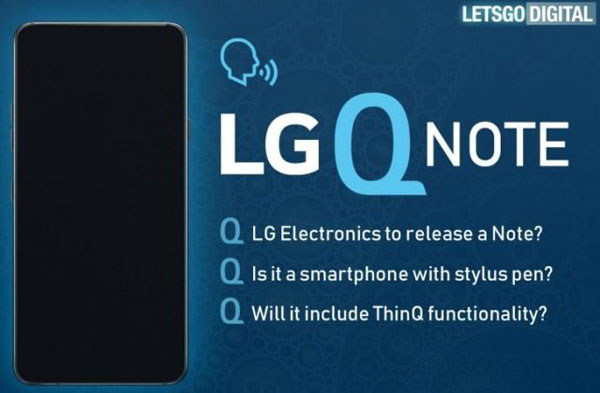 lg-q-note
