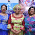 Skill Acquisition: Lagos trains 18,184 women, youths in 3 years