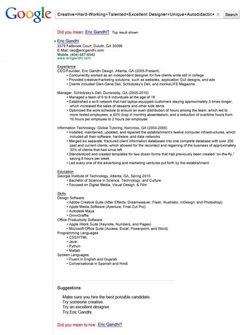 Creative-Resume-Example-09-for-your-Inspiration-by-Saltaalavista-Blog