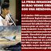 LA PRIMA GUERRA DEL GOLFO FU GIUSTIFICATA CON LA DIFFUSIONE DI UNA GIGANTESCA MENZOGNA