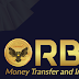 ORBIS - Manage Your Assets Differently