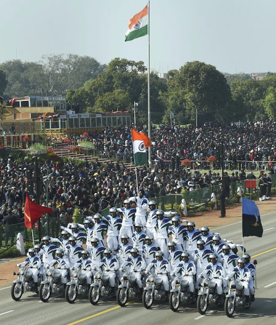 republic day 2019,republic day,70th republic day,republic day parade 2019,republic day parade,indian republic day,happy republic day 2019,happy republic day,republic day speech,republic day parade live,70th republic day parade,republic day live,republic day of india,india republic day,republic day 2019 live,republic day 2019 news,republic day status 2019,republic day 2019 speech