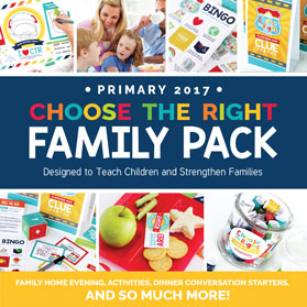 https://www.theredheadedhostess.com/product/2017-lds-primary-theme-family-pack/