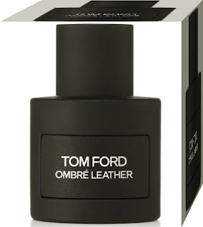 Pareri parfum unisex TOM FORD Ombre Leather