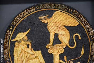 http://ccssjuanisdeguan.blogspot.com.es/2011/05/los-principales-heroes-de-la-antiguedad.html