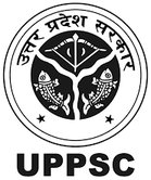 uppsc-recruitment-career-latest-apply-online-state-govt-jobs-vacancy-notification
