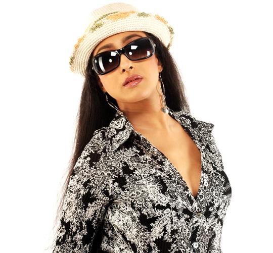 Actress Rituparna Sengupta Profile And Picture P-1  Hot -4639