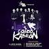 TU COMBO KABRON - CD DIFUSION 2019