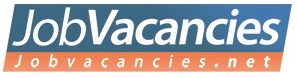 Jobs and Job Vacancies by jobvacancies.net