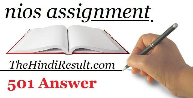 nios-dled-assignment-501