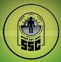 SSCNWR Jobs