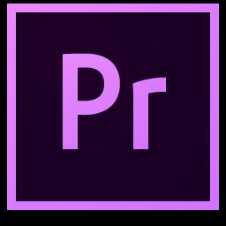 portable adobe premiere pro cc 2018 v12.1.2.69