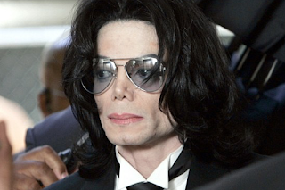 Michael Jackson Said He Feared Prince Would Die Prematurely