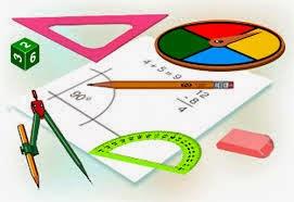 t%C3%A9l%C3%A9chargement%2B(2) - كل ما يحتاجه معلم السنة الثانية أساسي من وثائق فقط هناااااااااااا