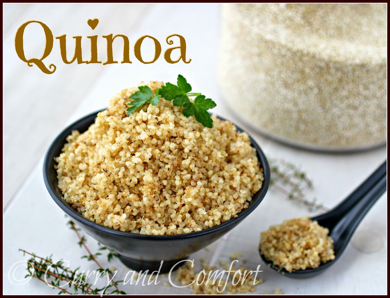 Okay So How Do You Cook Quinoa Perfectly? Here's How  How_to_cook_quinoa_14415_preview