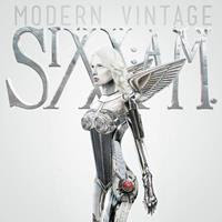 [2014] - Modern Vintage [Deluxe Edition]