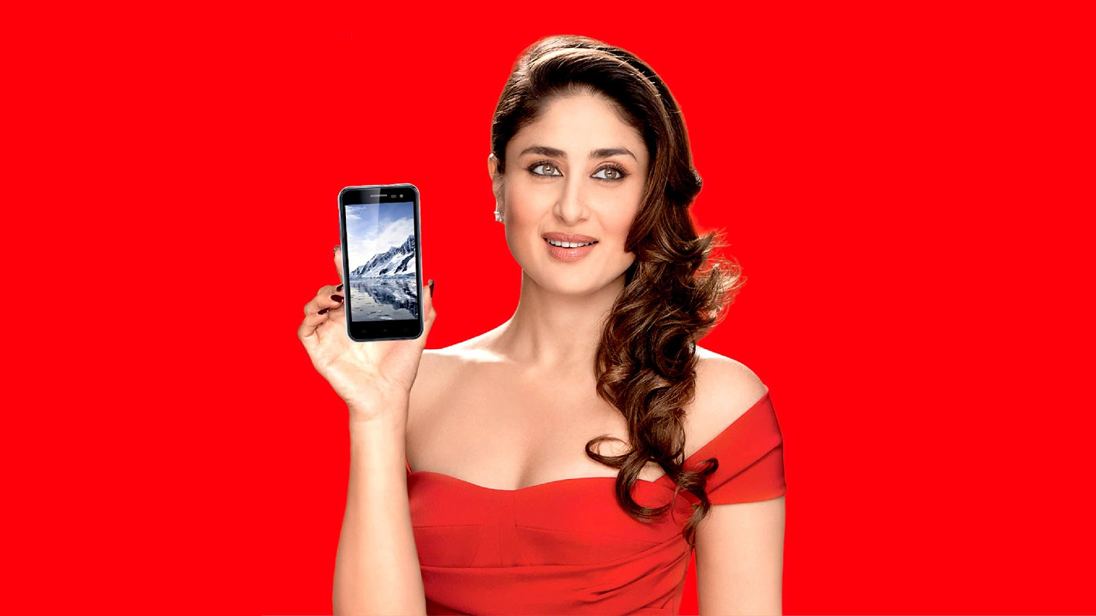 Kareena Kapoor Khan Wallpapers Hd Download Free 1080P -6627
