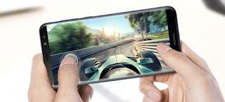 عشاق ألعاب الهواتف الذكية في العراق على موعد مع تقنية GPU Turbo الجديدة والمشوقة