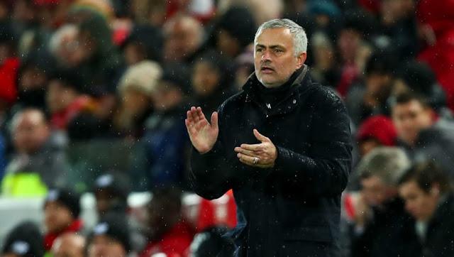 Les 3 clubs qui tentent de séduire José Mourinho