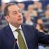 Πιτέλα: Η πολιτική της λιτότητας είναι υπεύθυνη για την κρίση στην Ευρώπη