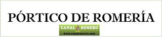 http://www.canalromero.com/p/portico-de-romeria-2018.html