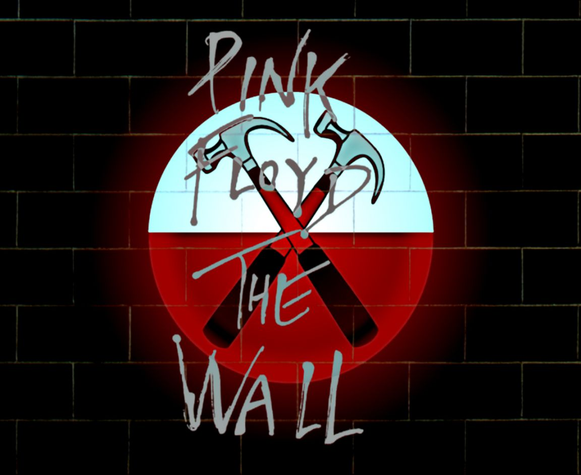 Pink Floyd The Wall Iphone Wallpaper Zoom Wallpapers