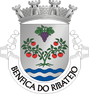 Benfica do Ribatejo