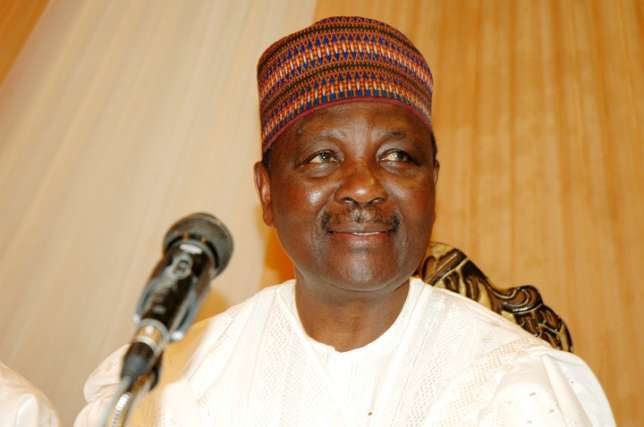 "Former Head of State, Gen. Yakubu Gowon (Rtd), has advised the Federal Government to foster unity among Nigerians by sustaining educational institutions established to unite Nigerians from different backgrounds. Gowon, who spoke at the Vanguard Personality of the Year Award on Saturday night in Lagos, said that the future of Nigeria depended on the way citizens relate in peace and tranquillity. According to him, government should strengthen existing institutions like the Federal Unity Colleges that serves as platforms for uniting citizens of different tribes and cultures from an early age. ""We have come a long way as a people and must do everything possible to save our nation. ""Building and sustaining existing federal institutions of learning in all parts of the country will engender the coming together of people of different cultures from young ages,'' he said. The News Agency of Nigeria (NAN) reports that in the late '60's, the Gowon-led government embarked on a unifying mission after the civil war to bring back the common bond among Nigerians that existed before the war. The Federal Government Colleges were then conceived to bring together young Nigerian from all parts of the country irrespective of ethnic and religious differences under one roof. These colleges were equipped with resources, properly maintained and staffed with the best teachers. The former Head of State said that these institutions should be streamlined to continue to provide young Nigerians with quality education and patriotic values for National unity.jpg"