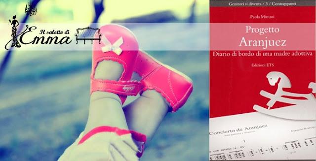 Progetto-Aranjuez-Diario-di-bordo-di-una-madre-adottiva