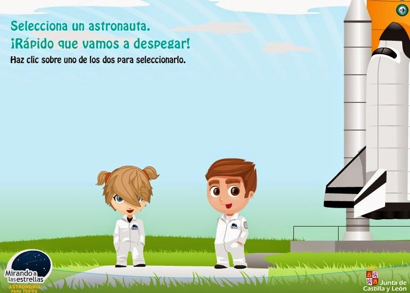 http://www.educa.jcyl.es/educacyl/cm/gallery/Recursos%20Infinity/aplicaciones/astronomia/FWK_astronomia_primaria/index.html?utm_source=tiching&utm_medium=referral