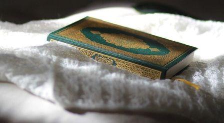 8 Keutamaan Surah Al Kahfi di Malam Jumat dan di Hari Lainnya