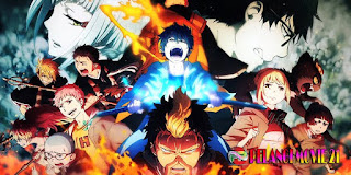 Ao-no-Exorcist-Season-2-Episode-1-Subtitle-Indonesia