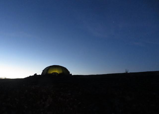 Akka Dome