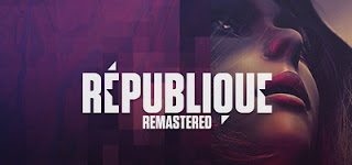 Republique Remastered Fall Edition Free Download 00