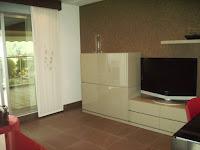 piso en venta avenida ferrandis salvador grao castellon salon1