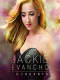 Jackie Evancho-Two Hearts 2017