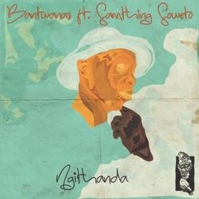 Bantwanas & Samthing Soweto - Ngithanda (Bantwanas Acoustic Original)