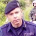 Αυτος ειναι ο Ρουμάνος διοικητής της ταξιαρχίας SEEBRIG των ματ. Υπεύθυνος για το αιματοκύλισμα στο Πισοδερι