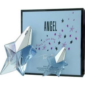 Angel by Thierry Mugler for Woman, Eau De Toilette Spray