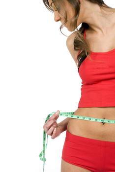 Consejos De Como Reducir La Grasa Corporal Y Bajar De Peso