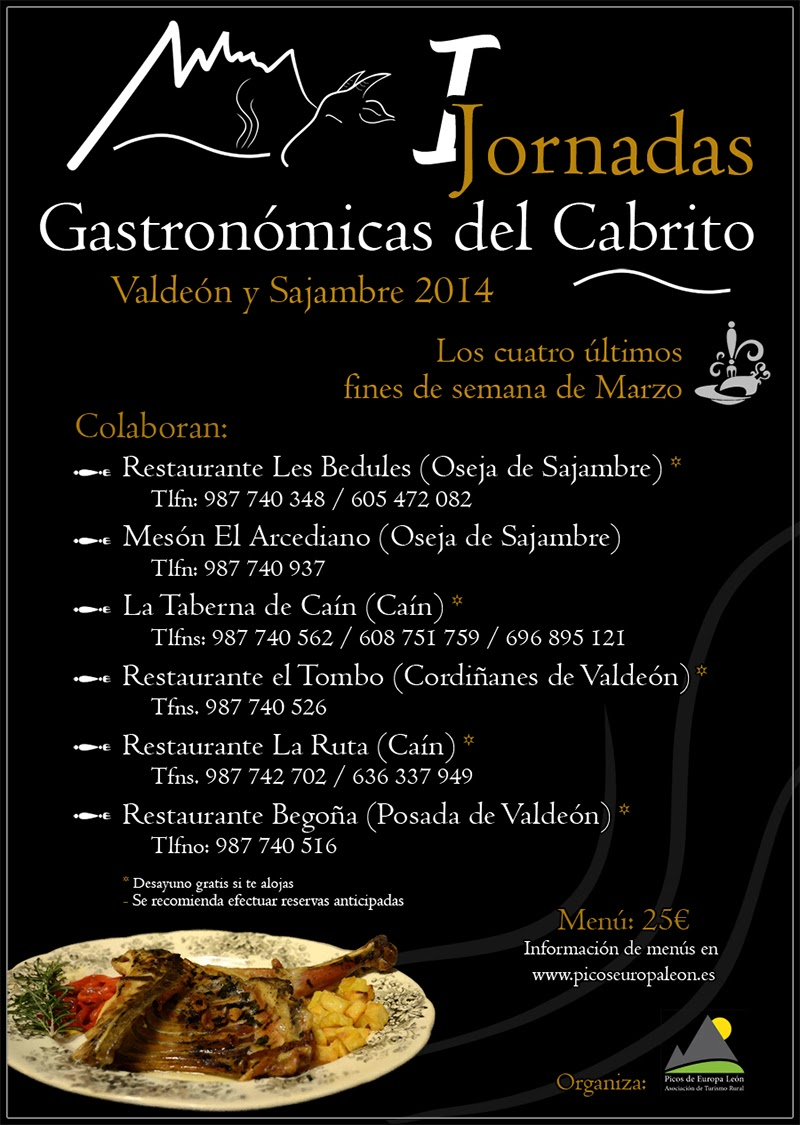 http://www.picoseuropaleon.es/actividades/jornadas-del-cabrito-2014/