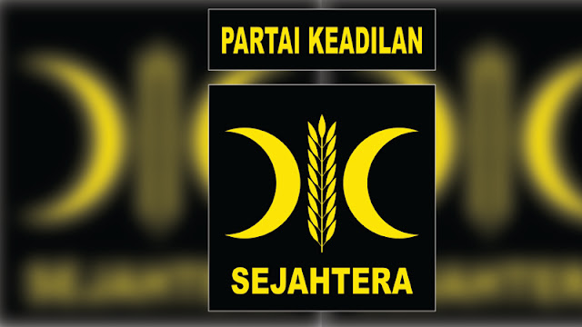 Duh Musti Banyak Istigfar Bacanya! Viral, Anggota DPRD dari PKS Ini Terancam Dipecat Lantaran Kepergok Berbuat Asusila Dengan Sesama....