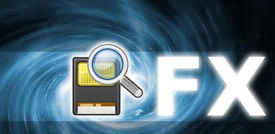 Download FX File Explorer Apk Free