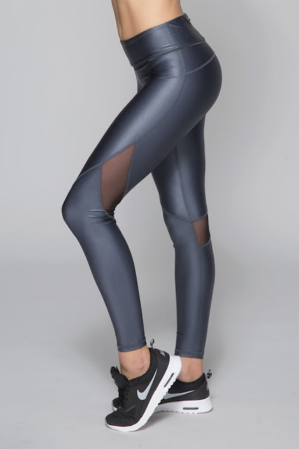 Liquid Tights