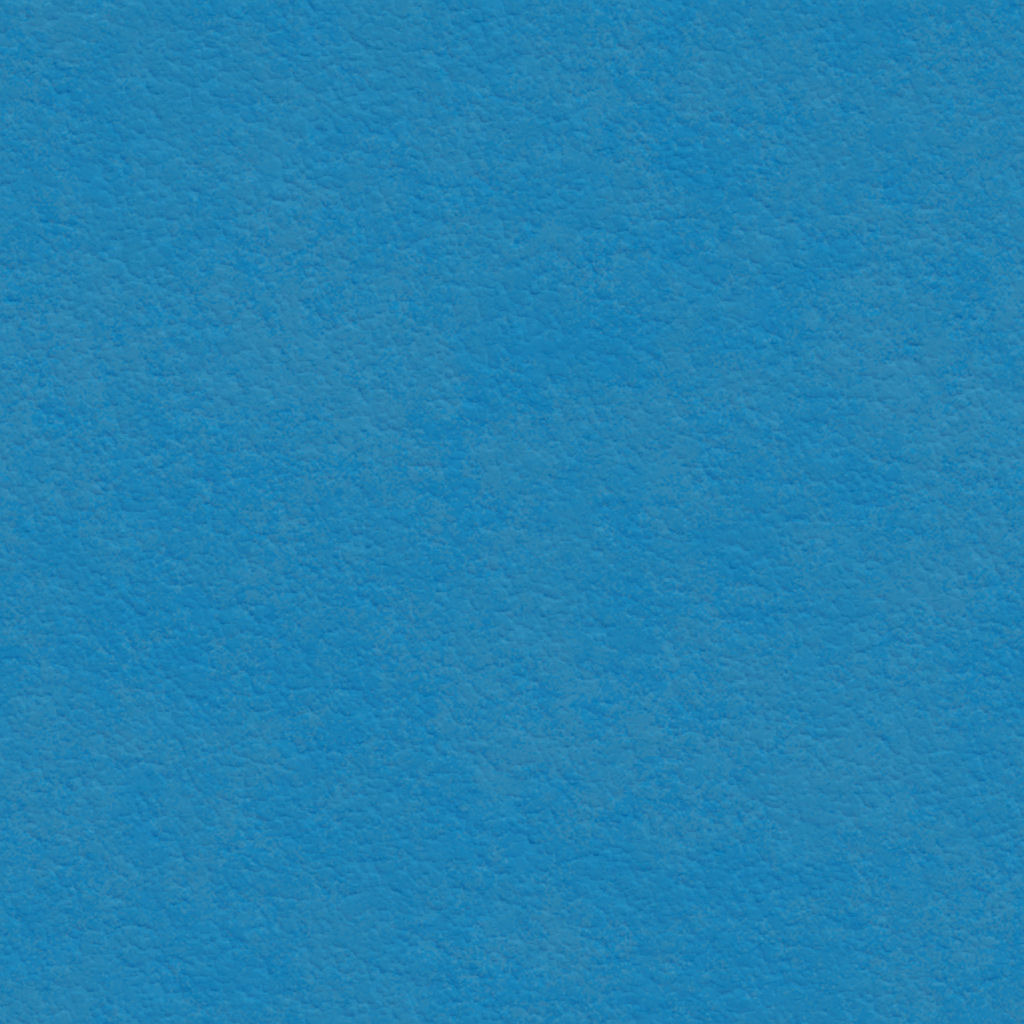 High Resolution Seamless Textures: Blue wall paint stucco ...