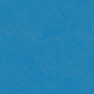 Blue wall paint stucco plaster texture 1024px