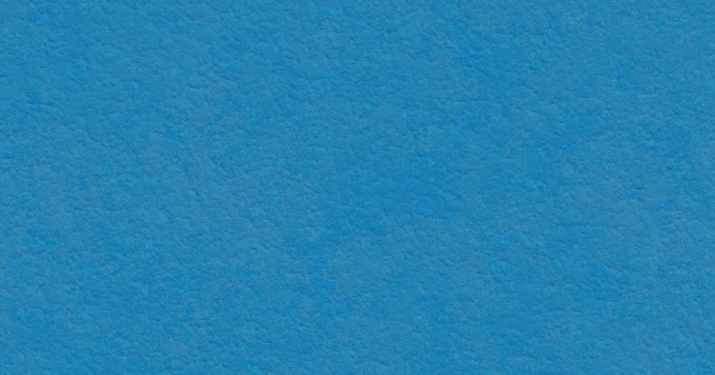 High Resolution Seamless Textures: Blue wall paint stucco
