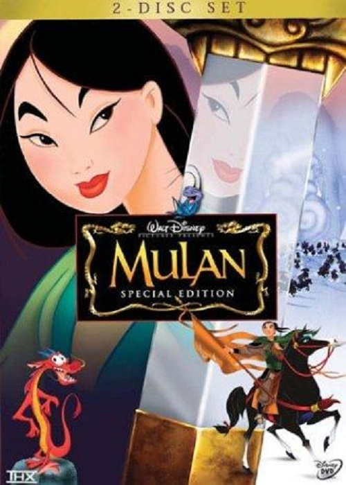 mulan movie download free