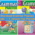 Download Grammar Practice Grade 1 - 4 (Answer Key Provided)