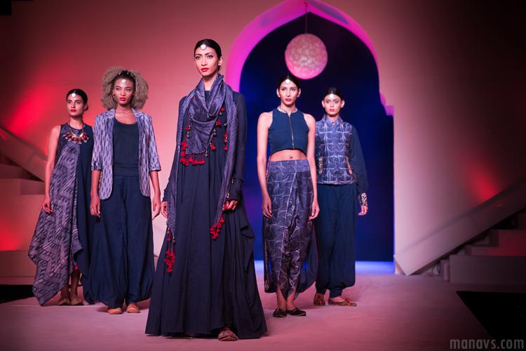 Rajasthan Heritage fashion deepti gujral Jaipur